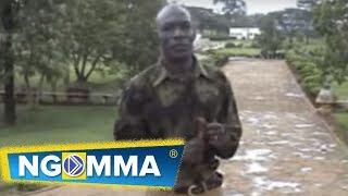 Daudi Kabaka - Pole Musa