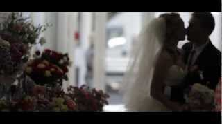 свадьба на берегу моря  ● malininvideo
