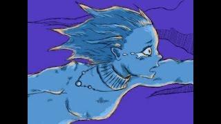 横浜国立大学演劇サークル劇団三日月座2016常盤祭ロングラン公演「スウェルスウェイの夜明け前」宣伝動画 スウェイの窓