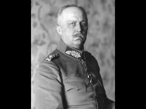 erich-ludendorff- -wikipedia-audio-article
