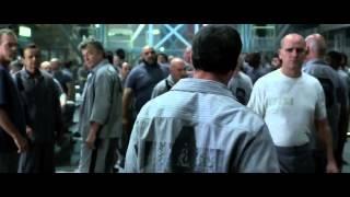 Скачать фильм План побега 2013 с Сильвестром Сталоне и Арнольдом Шварценеггером FULL HD