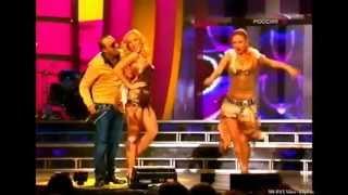 Восточные сказки (Лучшие песни 2006)