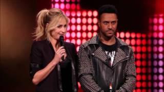 Waylon en Ali B worden het niet eens | TVOH