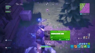 Jouer avec Active Subs 960 MD gagne [Fortnite BR] [New Royal Bomber Skin]Grind to 800 Subs
