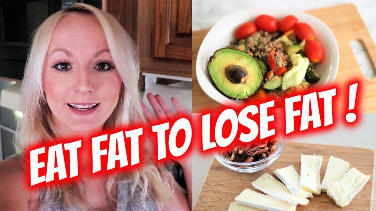 keto diet day 9