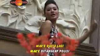 Nella Kharisma - Nasib (Official Music Videos)