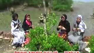 wapspot mobi Assyifa Group Madura Tercinta