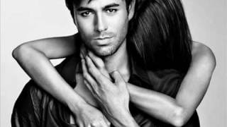 Enrique Iglesias Ft. Usher -- Dirty Dancer [ New July 2010! + Link Download]