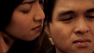 Repeat youtube video Picture Perfect (Remake) - Short Film by JAMICH