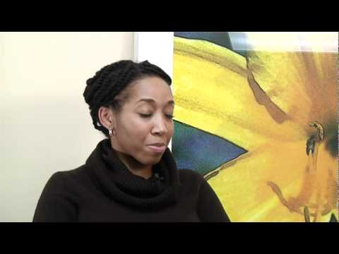 Daphne Watkins: University of Michigan Depression Center ...
