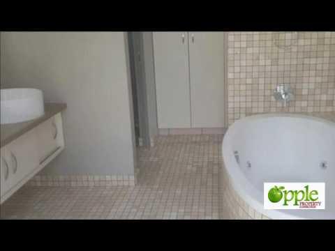 3 Bedroom Townhouse For Rent in Menlo Park, Pretoria, Gauteng, South Africa for ZAR 25000 per month