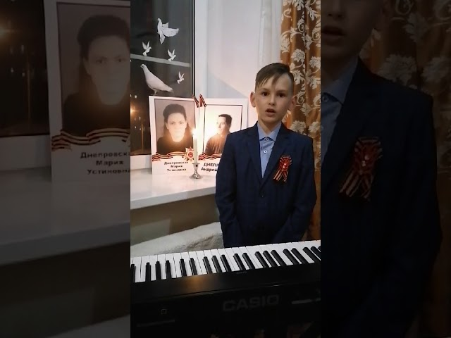 №755 Акулов Ярослав. Композиция