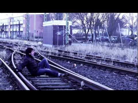 Der letzte Atemzug - 99 Sekunden Film