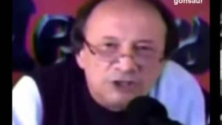 "Alborghetti ""Vai fuder a boceta da tua mãe, filho da puta"""