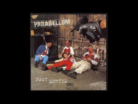 Parabellum - Cayenne