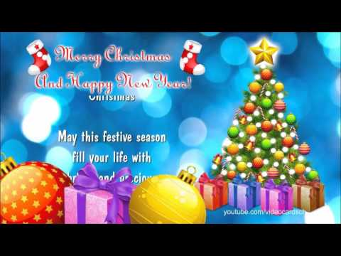 Christmas greeting card christmas greeting card messages youtube christmas greeting card christmas greeting card messages m4hsunfo
