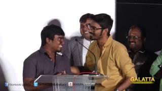 Cover images Dhanush and Lokesh explain the meaning of Danga Mari song   Galatta Tamil