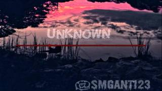 Unknown Hip- Hop Beat, Rap Beat