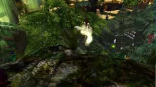 Fantasy Fair by Althea Python.mp4