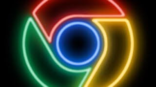 Repeat youtube video شاردنهوهی سایت له براوسهری گوگل كروم