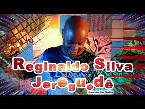 MPB Bossa Nova : Jereguedê Compositor: Renato Do Valle Intérprete: Reginaldo Silva