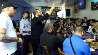 SORIN TALENT (MESSI) - ACELASI OM CU SUFLET BUN 2016 manele noi 2016 CELE MAI NOI MANELE 2 ...