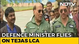 rajnath-singh-thrilled-tejas-sortie-controlled-briefly