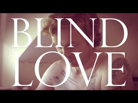 The Manic Shine - Blind Love - Official
