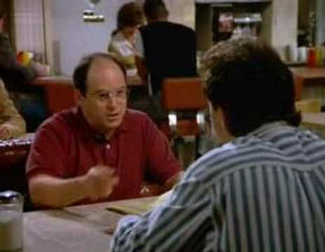 New York - 'Seinfeld' is listed (or ranked) 23 on the list What's The Most Famous TV Show Set In Every State?