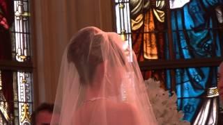 2012-12-08 結婚式 セントグレース大聖堂02