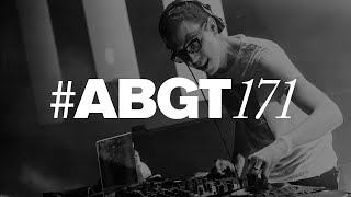 Group Therapy 171 with Above & Beyond and Naden