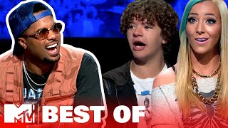 (Part 5) Ridiculousnessly Popular Videos 😂 Best Of: Ridiculousness   #AloneTogether