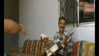3ataba rababi lebanon عتابا لبنانية بدوية
