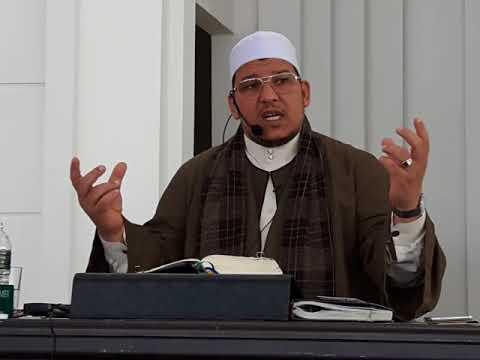 Tafsir Al Baqarah Ayat 81
