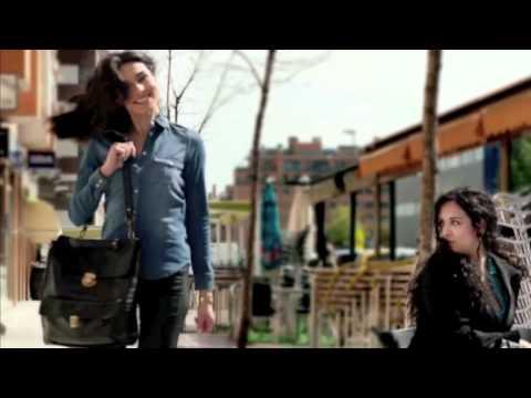 Реклама Reebok EasyTone Commercial 2011 (Наслаждайся Впечатляй .