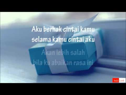 Sari Simorangkir - Aku Percaya Lyrics | Musixmatch