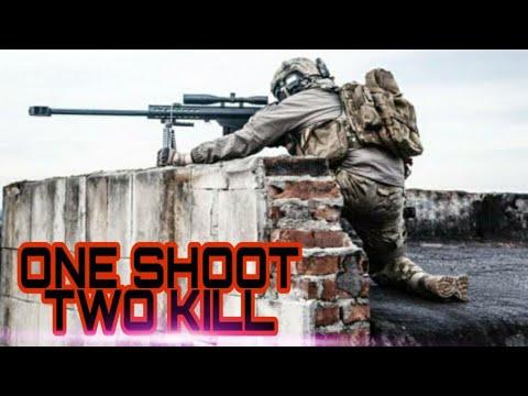 Download Action Terbaik Sniper  American Full movies OneShootTwoKiLL✓✓✓🔥🔥🔥