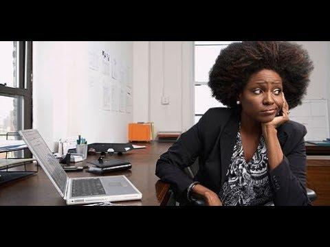 Online Dating Tips for Dark Skinned Black Women P1