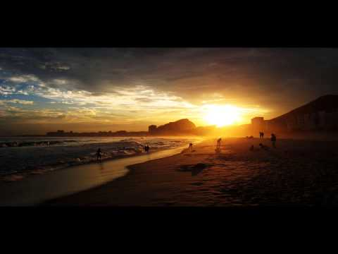 John Martin - Anywhere For You (Extended Mix)