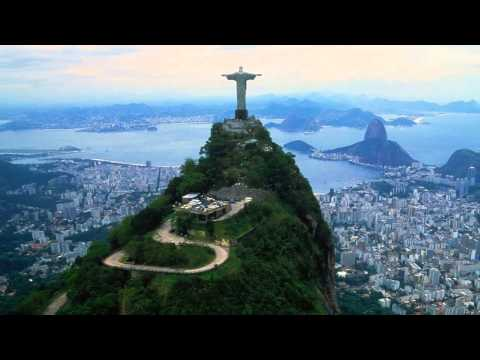 Video promocional viatge a Brasil | grup 4