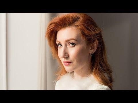 Валерия левицкая модели веб камеры logitech фото