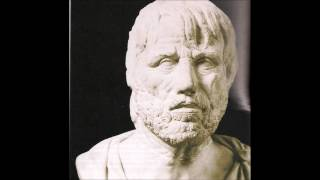 Seneca: On Groundless Fears (Epistle XIII)