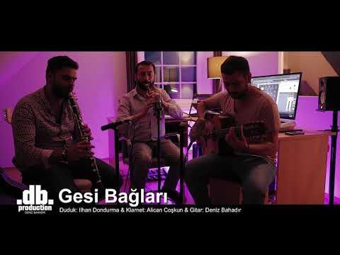 Gesi Bağları // db Production - Deniz Bahadir