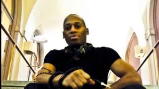 "DJ MARK MARTIN "" 80"