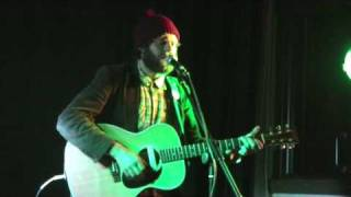 Neil Halstead - You Are The Glue (1 of 11)