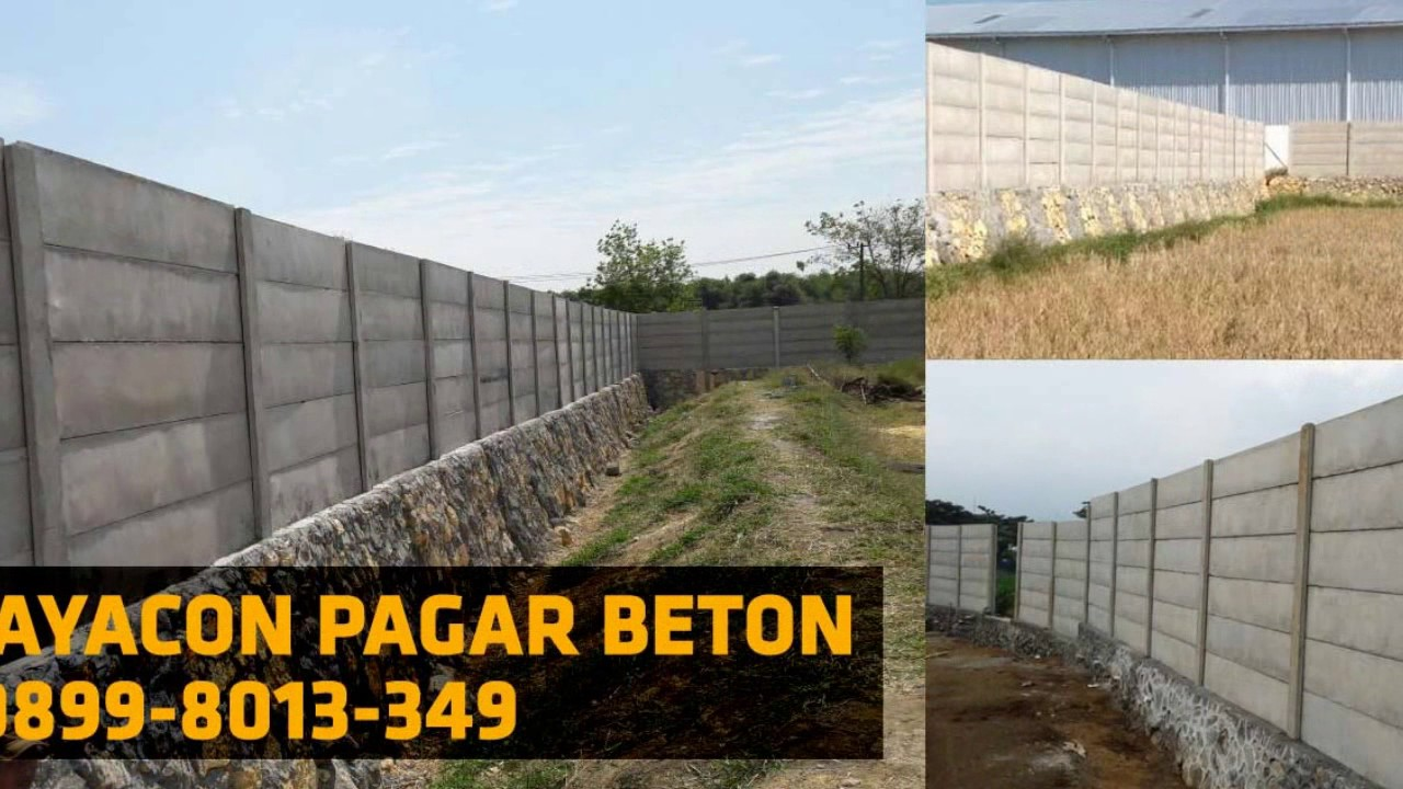 0899-8013-349 Harga Pa...