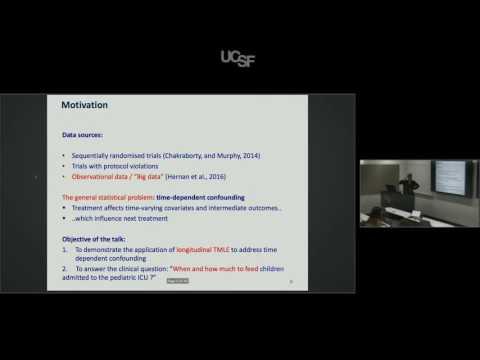 Estimating the Comparative Effectiveness of Longitudinal Treatment Regimes
