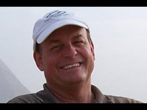 Brooks Agnew: Clinton Crime Syndicate, Benghazi, Michael Hastings/Seth Rich Assassinations, Part 2