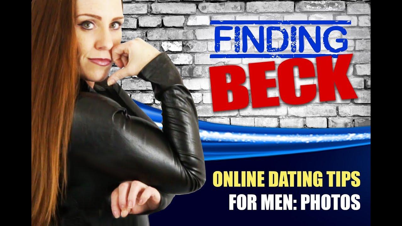 www dating com free