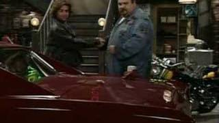 Brotherly Love -  Pilot  - 1x01 -  Part 1